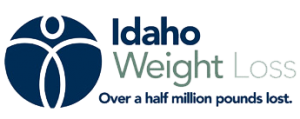 Idaho Weight Loss