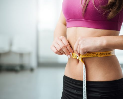 Ap843b weight loss gained weight this
